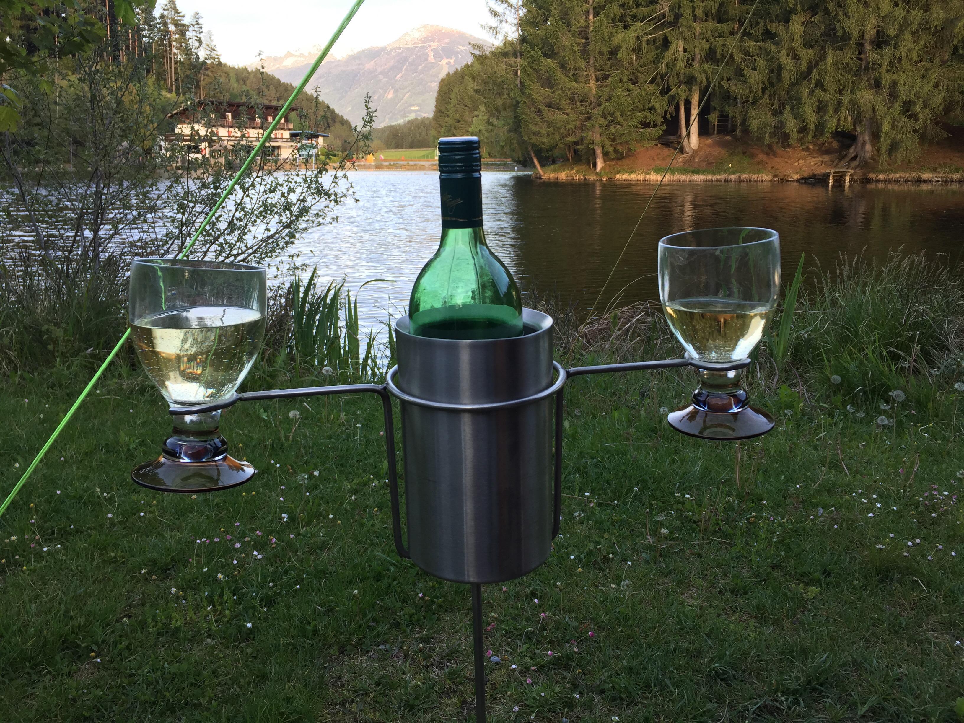 Wine holder – inpursuitofadream com